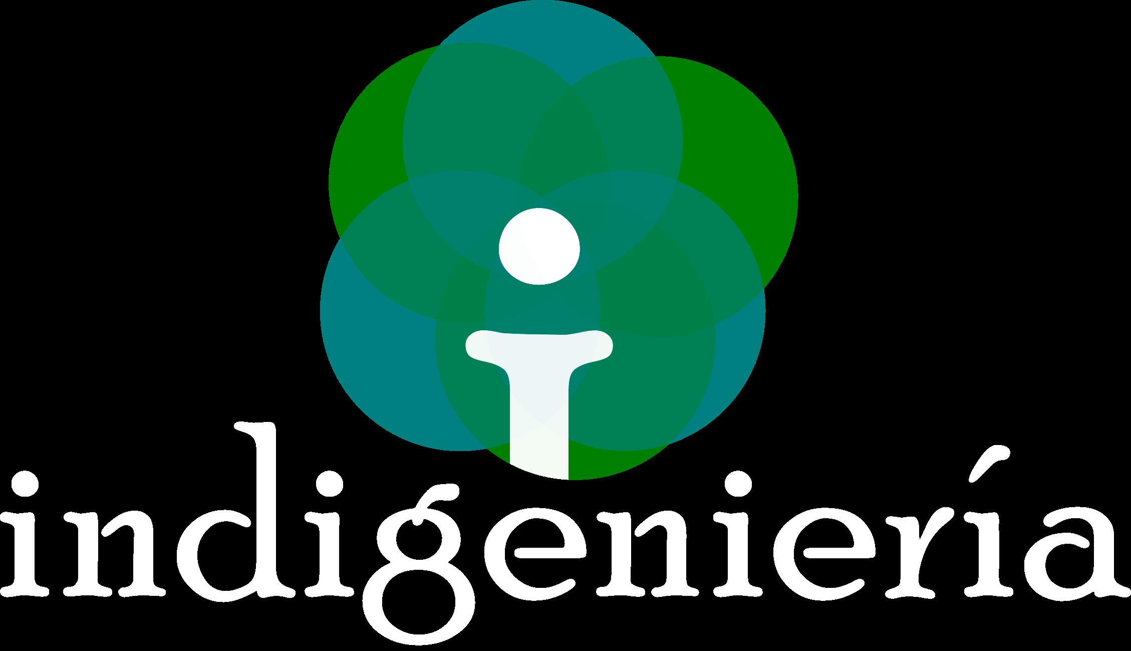 Indigenieria